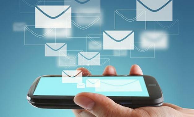 Tự tra cứu thông tin BHXH với 04 cú pháp nhắn tin