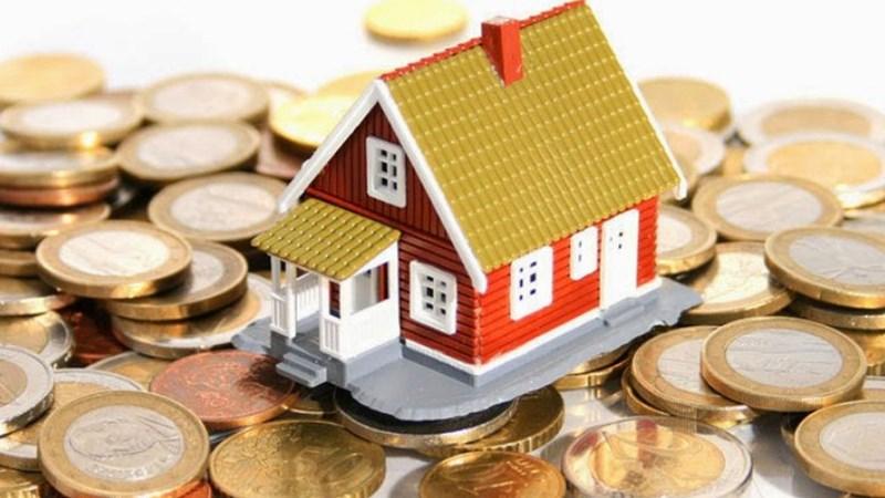 Nguồn lực tài chính thúc đẩy thị trường bất động sản Việt Nam phát triển
