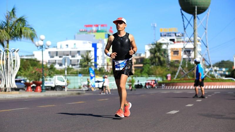 Chạy marathon: Cần chuẩn bị những gì?