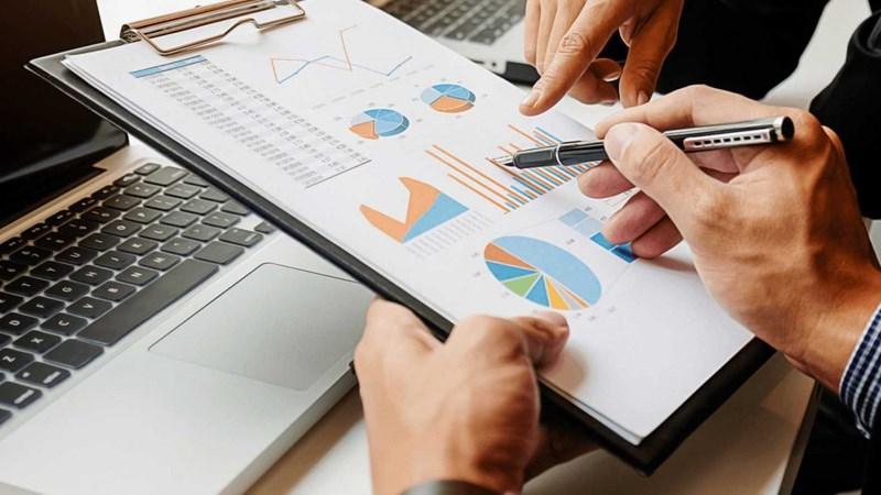 Phát triển thị trường dịch vụ kế toán, kiểm toán: Những vấn đề đặt ra