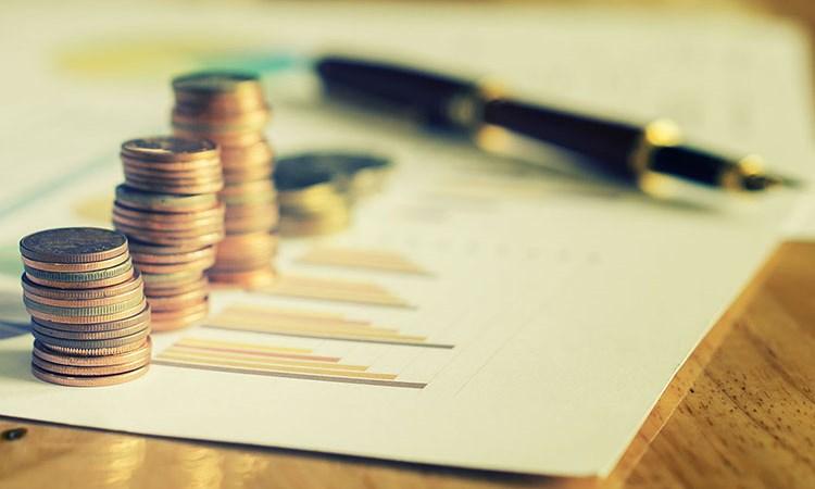 Tác động của rào cản tài chính - tiền tệ đến sự phát triển của doanh nghiệp