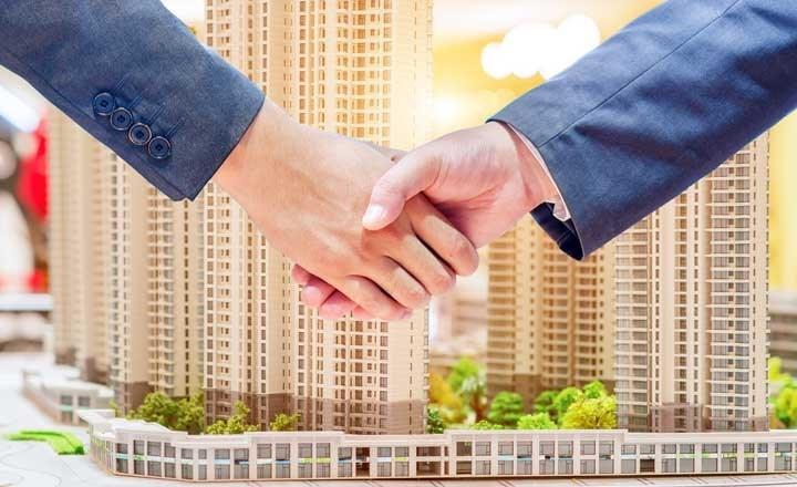 Khẩu vị nhà đầu tư ngoại qua M&A: Bất động sản, ngân hàng, dịch vụ tài chính lên mâm