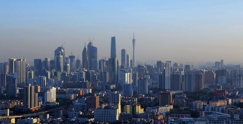 Giá nhà ở cao cấp tại nhiều thành phố có xu hướng chững lại