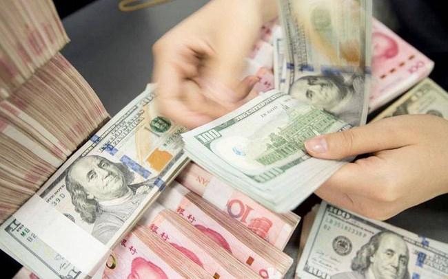 Thương chiến tiền tệ Mỹ - Trung, Việt Nam bị ảnh hưởng gì?