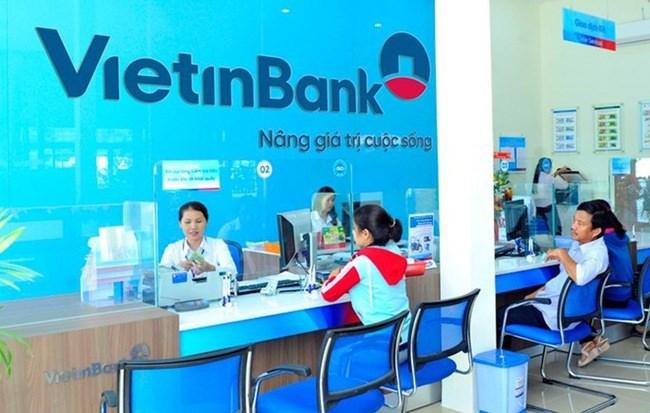 VietinBank tiếp tục phát hành 5.000 tỷ đồng trái phiếu