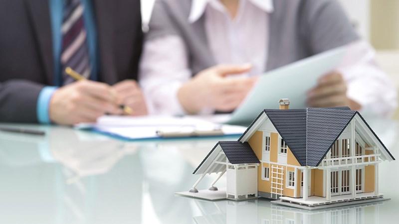"""4 thời điểm """"vàng"""" giúp mua nhà với giá cả hợp lý"""