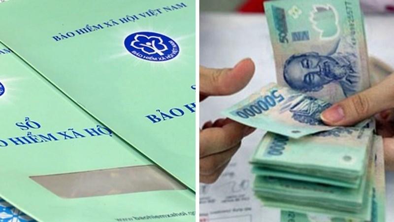 Truy cứu trách nhiệm hình sự với 04 trường hợp gian lận, chiếm đoạt tiền BHXH, BHYT, BHTN