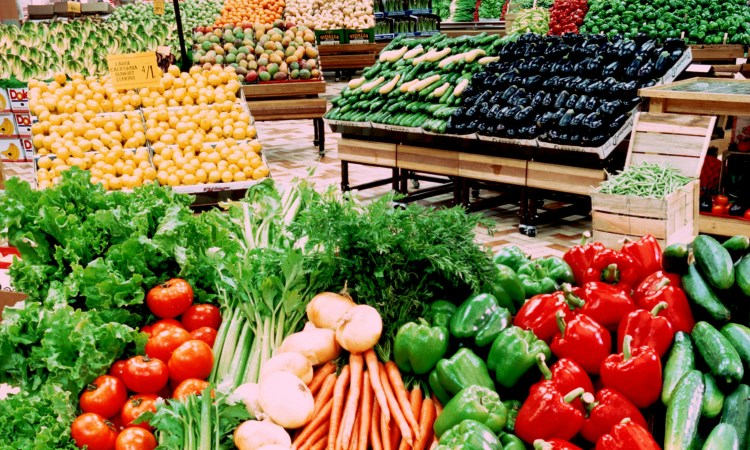 Xuất khẩu nông sản sang EU: Cửa rộng, nhưng không dễ vào