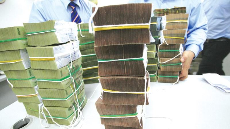 Những yếu tố tác động đến thanh khoản tại các ngân hàng thương mại Việt Nam