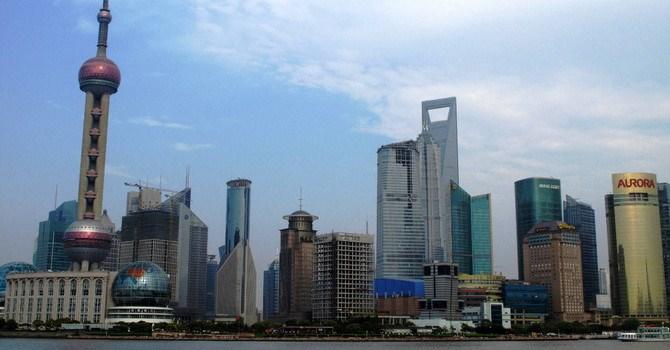 Doanh nghiệp Mỹ vẫn đua nhau vào Trung Quốc, phớt lờ Tổng thống Trump
