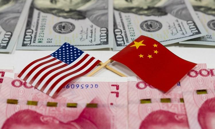 Bắc Kinh: Không có cuộc điện đàm thương mại nào như ông Trump tuyên bố