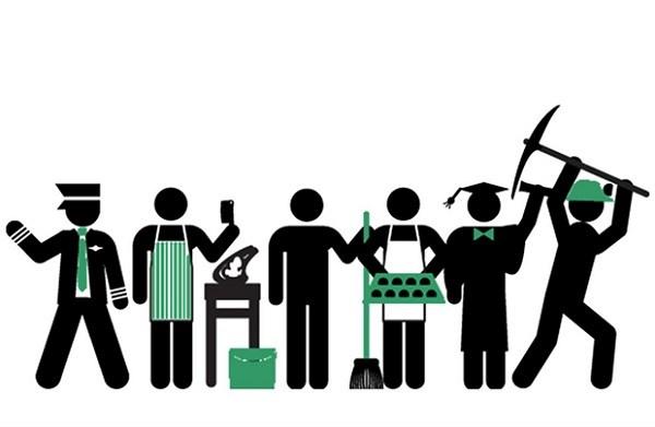 Nghiên cứu quy mô lao động tại khu vực kinh tế phi chính thức ở Việt Nam