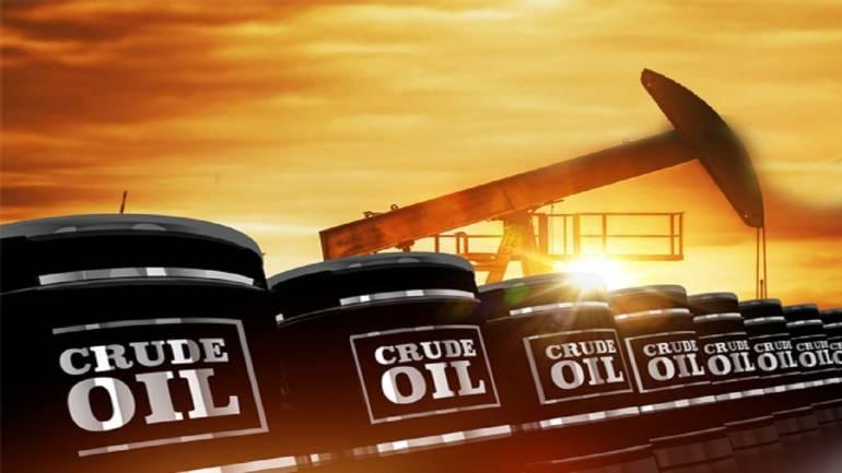 Tác động của giá dầu đến nền kinh tế và an ninh năng lượng quốc gia