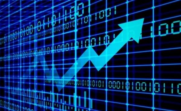 VN-Index vượt qua Nasdaq, S&P500 trở thành chỉ số chứng khoán tăng mạnh nhất Thế giới trong tháng 8
