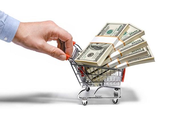 """Thu hút đầu tư nước ngoài: Đã đến lúc phát huy """"quyền chọn"""""""