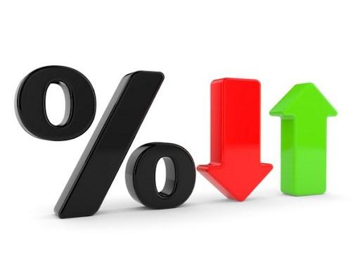 Dư địa giảm lãi suất còn hạn hẹp