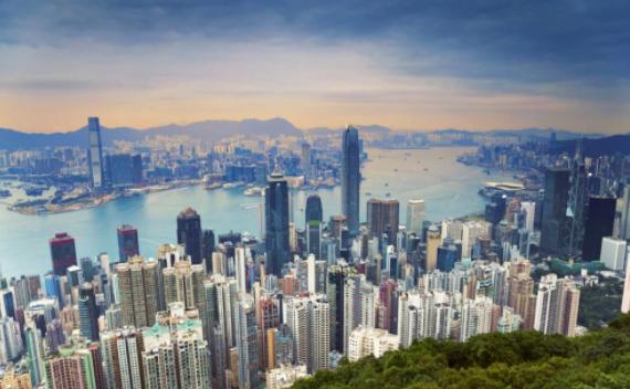 Triển vọng phục hồi của thị trường bất động sản châu Á - Thái Bình Dương