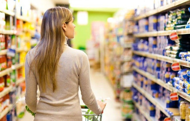 Bất ổn kinh tế toàn cầu - Gánh nặng đè lên vai người tiêu dùng