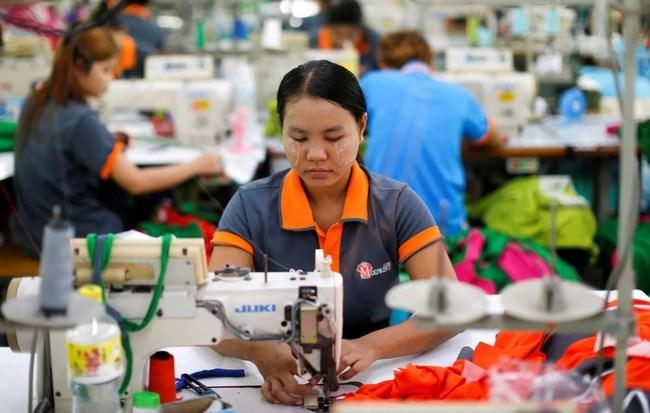 Thái Lan ưu đãi công ty nước ngoài, cạnh tranh thu hút FDI với Việt Nam