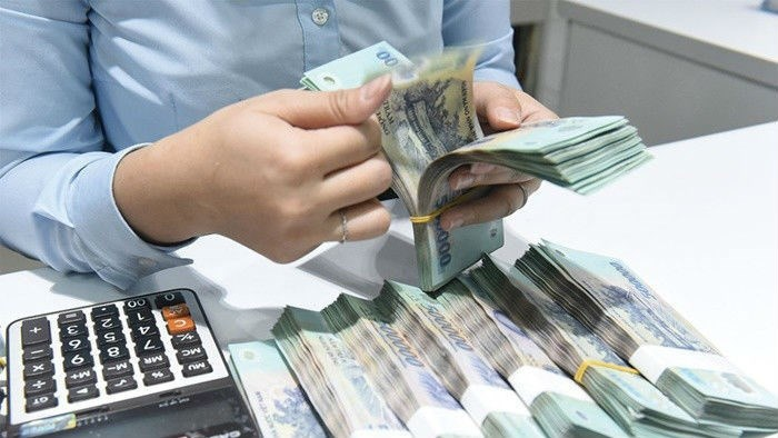 Ngân hàng dư tiền, lãi suất tiếp tục giảm?