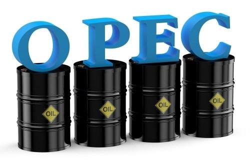Liệu OPEC có hãm được đà giảm giá của dầu thô