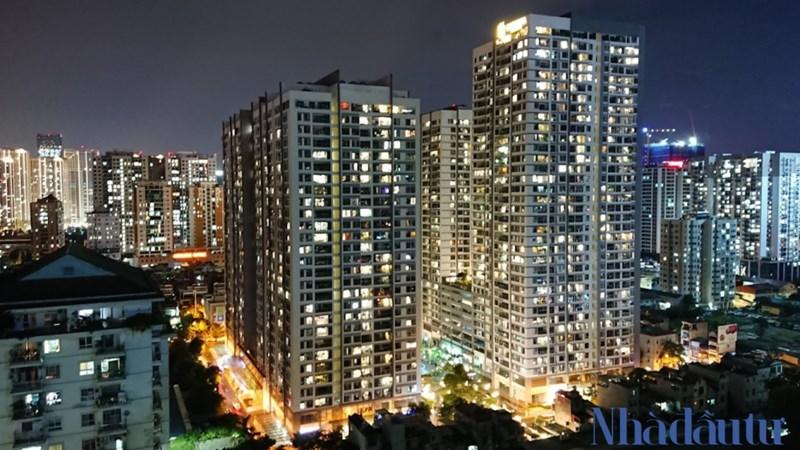 3 điều cần lưu ý khi đặt cọc mua căn hộ chung cư