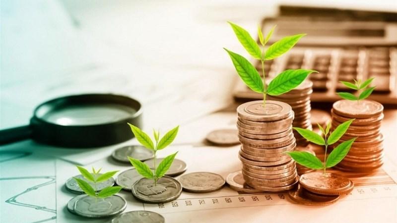 Phát triển bền vững thị trường trái phiếu doanh nghiệp