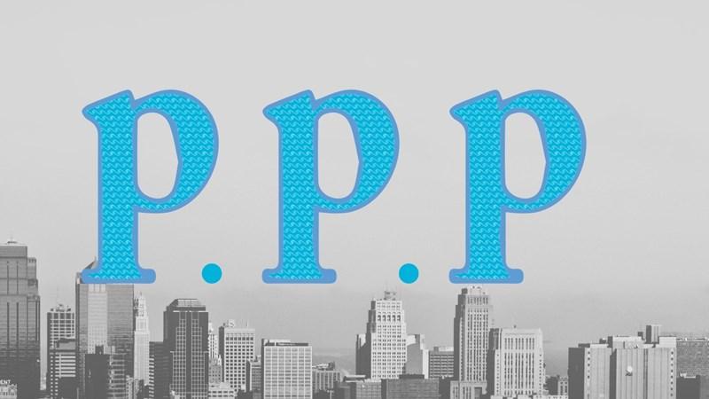 Thúc đẩy PPP hướng tới phát triển bền vững