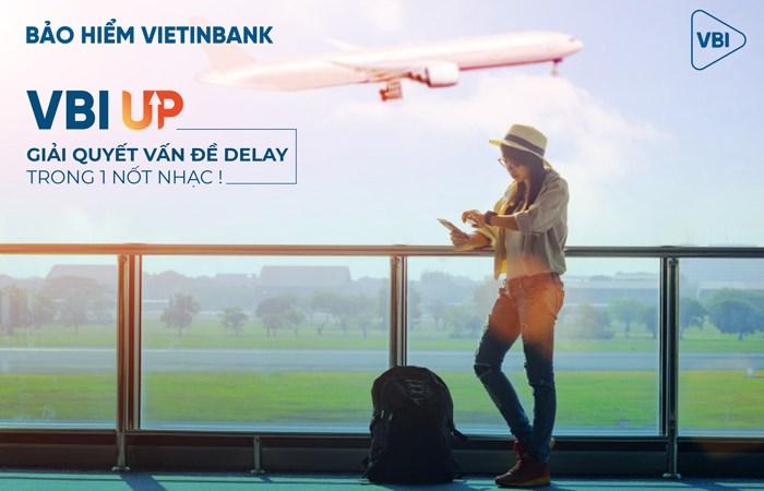 3 bước nhận bồi thường từ bảo hiểm trễ chuyến bay