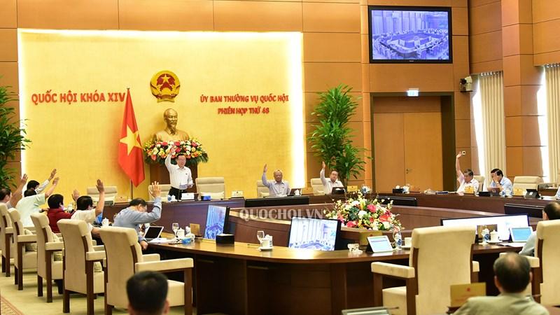 Bổ sung 274 tỷ đồng mua bù 23.000 tấn gạo dự trữ đã xuất cấp