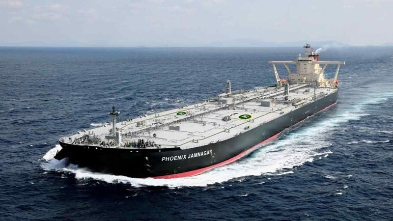 Giá dầu tăng vọt do loạt cơn bão lớn tại Mỹ