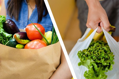 COVID-19 thay đổi cách nhìn của người tiêu dùng về môi trường và tiêu dùng bền vững