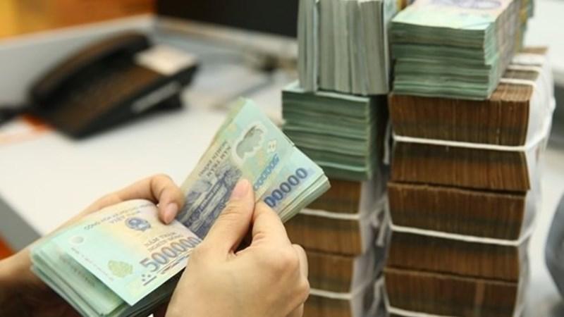 Bộ Tài chính thông tin về nguồn dự phòng ngân sách trung ương