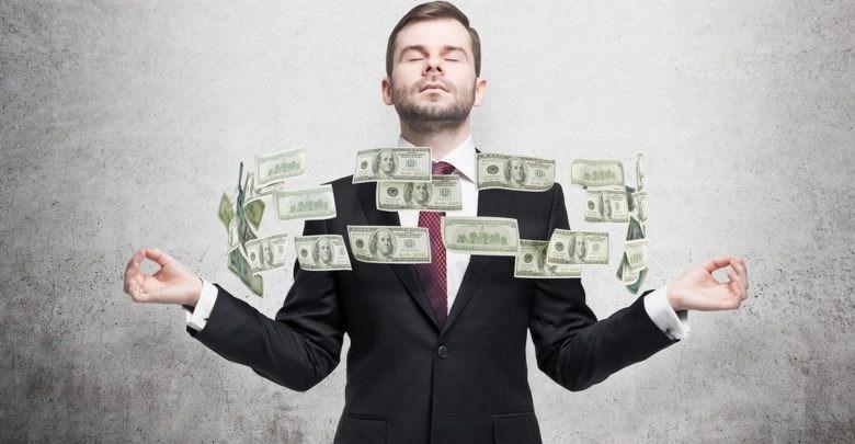 7 sự thật về người giàu