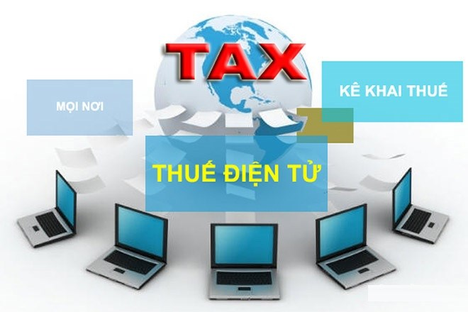 26 ngân hàng phối hợp nộp thuế điện tử và thông quan 24/7