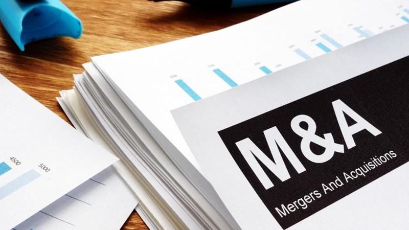 Quy trình thực hiện và hiệu quả hoạt động M&A doanh nghiệp có vốn nhà nước ở Việt Nam