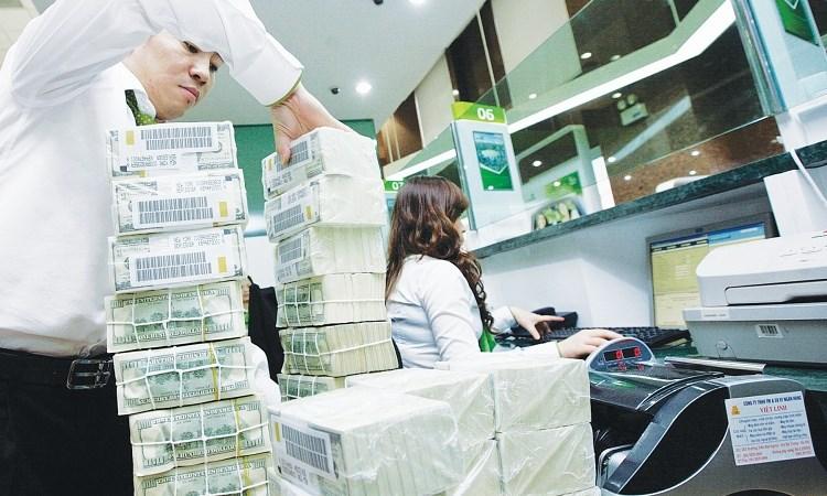 Doanh nghiệp đề phòng rủi ro tỷ giá cuối năm