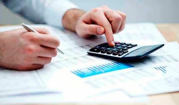 Quy định mới về đánh giá hiệu quả hoạt động của doanh nghiệp nhà nước