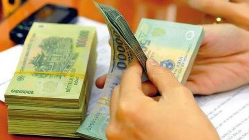 Lao động hợp đồng 01 năm có được hưởng thu nhập tăng thêm?