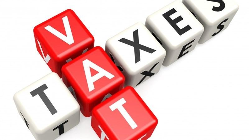 Sửa đổi chính sách thuế giá trị gia tăng, tháo gỡ khó khăn cho sản xuất kinh doanh