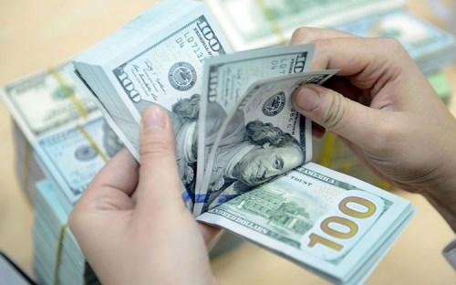 Ngân hàng và kỳ vọng hút vốn ngoại