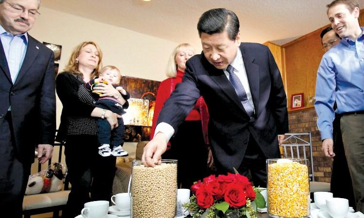 Đàm phán Mỹ - Trung, mọi thỏa hiệp sẽ bị giới hạn
