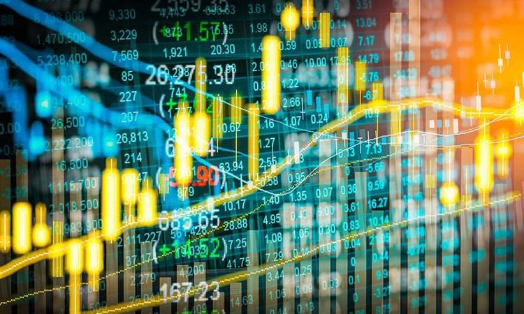 """VN-Index tiếp đà tăng gần 4 điểm, FTM được """"giải cứu"""" sau chuỗi giảm sàn 30 phiên"""
