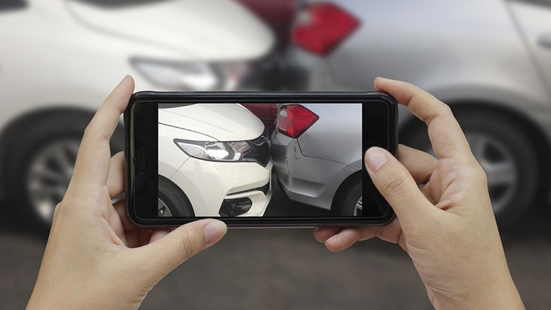 Chính sách bảo hiểm bắt buộc trách nhiệm dân sự giảm thiểu tổn thất từ tai nạn giao thông