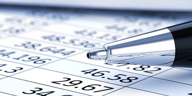 Phát triển kế toán doanh nghiệp nhỏ và vừa trong bối cảnh mới