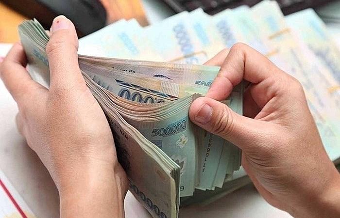 Khoản hỗ trợ người bán lẻ xổ số lưu động được trừ khi tính thuế thu nhập doanh nghiệp?