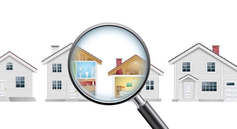 Có nên vay mua nhà khi lãi suất chưa giảm