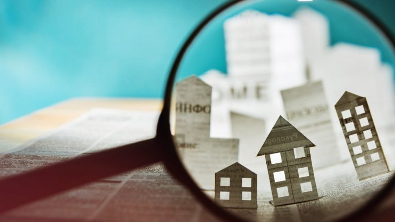 Nhận diện bất động sản đa cấp lừa đảo