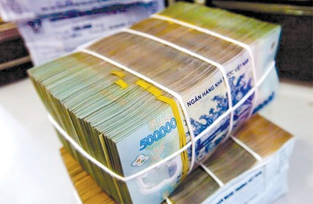 Bộ Tài chính trả lời cử tri về phân bổ chi thường xuyên ngân sách nhà nước