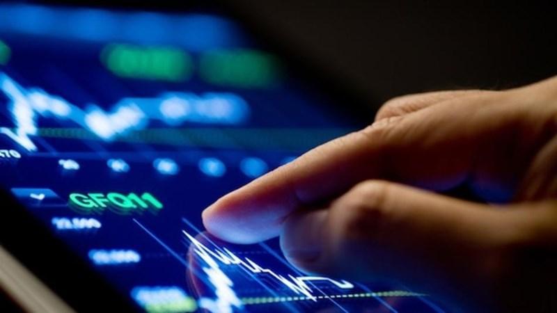 Dòng tiền vẫn ở lại, thị trường chứng khoán có thể hướng tới mốc 1.400 điểm